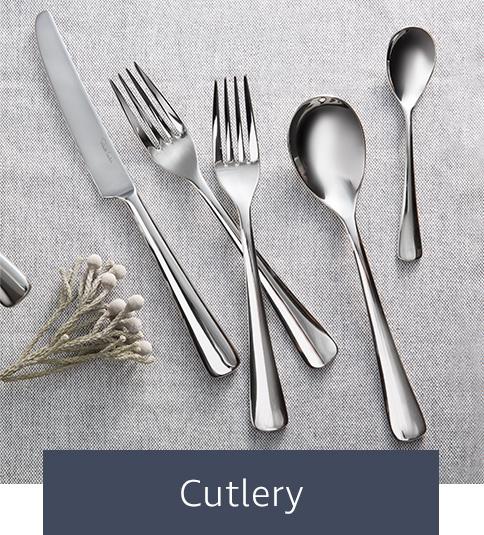 Shop Cutlery